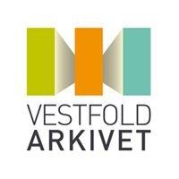 Vestfoldarkivet
