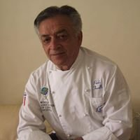 Via Veneto Italian Restaurant