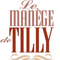 Le manège de Tilly
