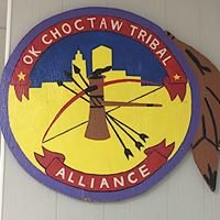 Ok Choctaw Tribal Alliance