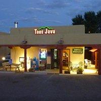 Taos Java