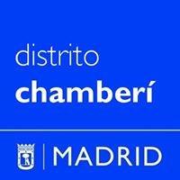 JMD de Chamberí