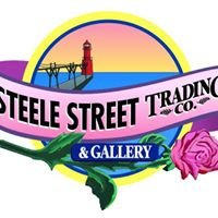 Steele Street Trading Co and Gallery