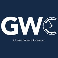 Global Watch Company