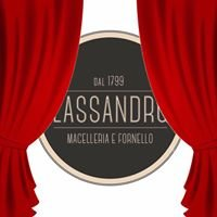 Macelleria Lassandro