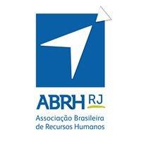 ABRH RJ