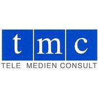 Tele Medien Consult