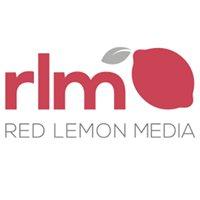 Red Lemon Media
