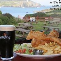 The Islanders Rest & Murphys Pub