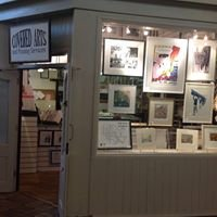Covered Arts and Framing Services