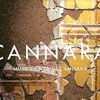 Museo Città di Cannara