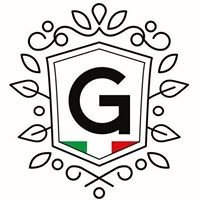 GianGusto Ponte Milvio