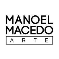 Manoel Macedo Arte