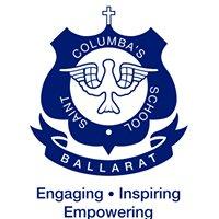 St Columba's, Ballarat North
