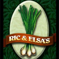 Ric and Elsa's Farm Stand