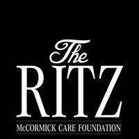 McCormick Care Foundation