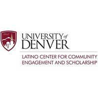University of Denver, Latino Center