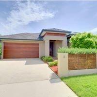 Ballarat Apartments Newington
