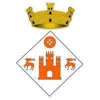 Ajuntament de Passanant i Belltall
