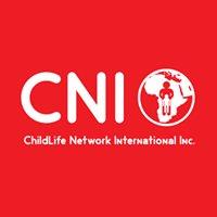 Childlife Network International Inc.