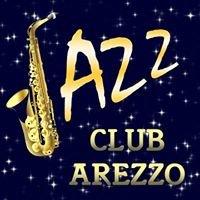 JAZZ CLUB AREZZO