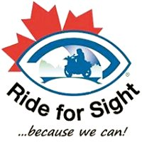 Ride For Sight Central Ontario