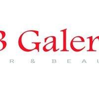 BB Galeria