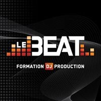 École Le Beat Inc.