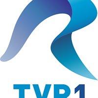 TVR Televiziunea Romana