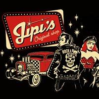 Jipi's Original Shop