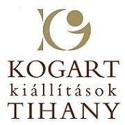 Kogart Tihany