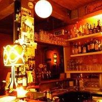 Korova Milk Bar Ferrara