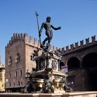 Federeventi Confcommercio Bologna