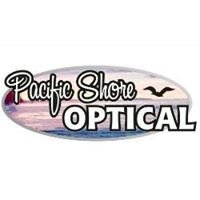 Pacific Shore Optical