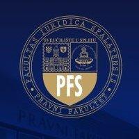 Pravni fakultet (Sveučilište u Splitu)