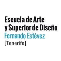 Escuela de Arte y Superior de Diseño Fernando Estévez