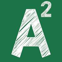 A2 Aprende y Aplica Excel