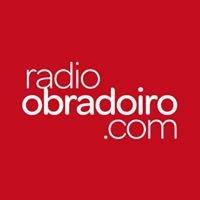 Tardes de RadioObradoiro