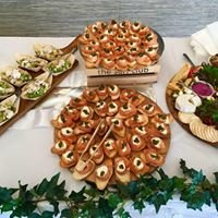 Paget's Good Day Cafe & Catering