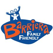 Barriera Family Friendly