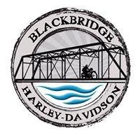 Blackbridge Harley-Davidson