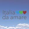 Italia da Amare