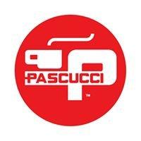 Caffe Pascucci Cyprus