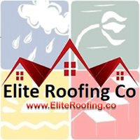 Elite Roofing Company Yucca Valley, CA