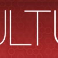 Prokultura - Opservatorij kulturnih politika - Split