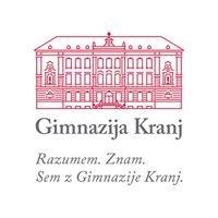 Gimnazija Kranj