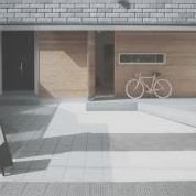 Sakuragi Fine Arts (櫻木画廊)
