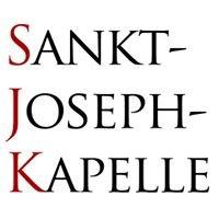 Ансамбль старинной музыки «Sankt‑Joseph‑Kapelle»
