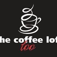 Coffee Loft Too