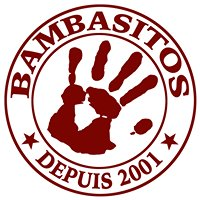 Los_Bambasitos